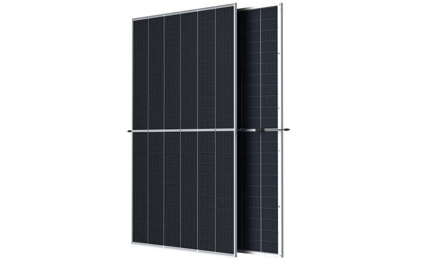 Módulos de Trina Solar son los primeros en certificarse en seguridad y desempeño