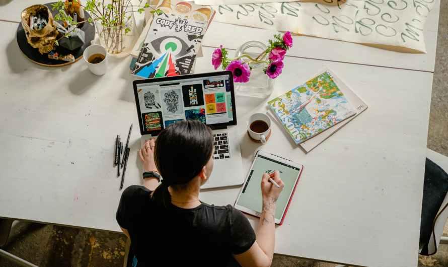 10 habilidades profesionales más demandadas por las empresas en 2021