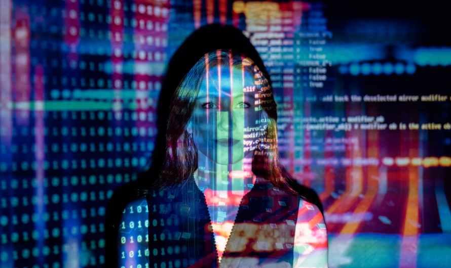 Tec de Monterrey y Microsoft se unen por la ciberseguridad
