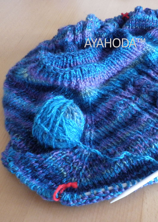 B0101_Ayahoda-Handmade-Women-Knitwear-winter-sweater-pullover