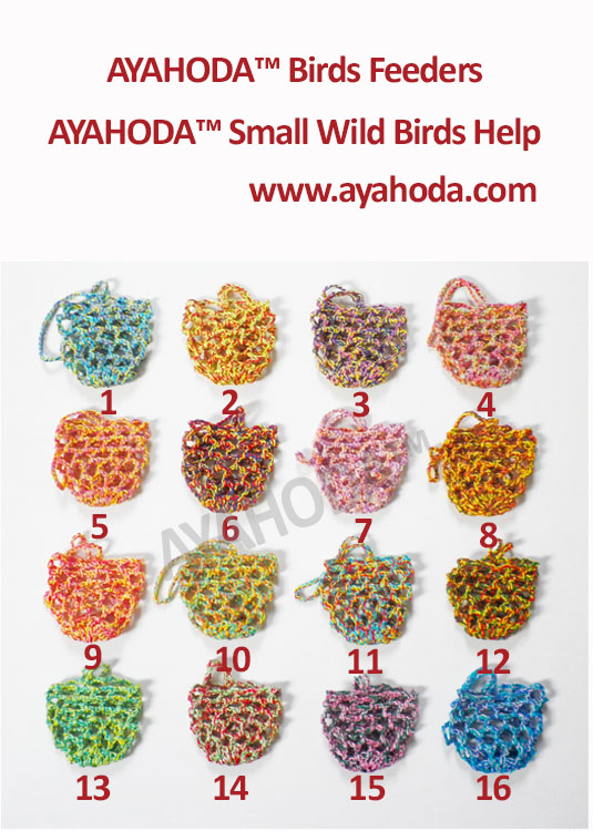 Birds feeders ayahoda small wild birds help catalogue