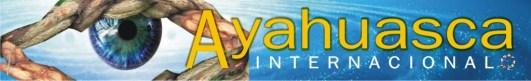 logo INTERMEDIO 2