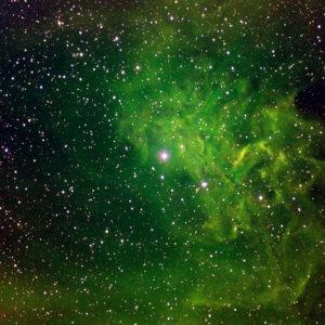 ayahuasca astrology