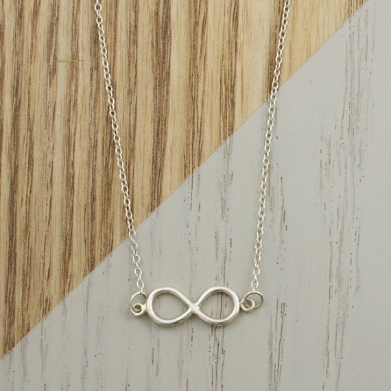 infinity_necklace