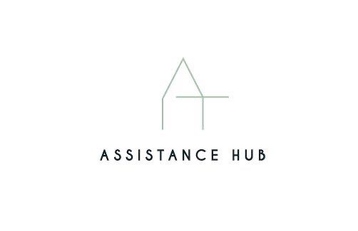 The Assistance Hub – An Executive's Best Friend