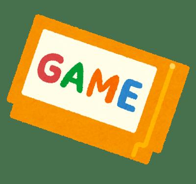 【海外】「日本のゲームは時代を超越していた」日本のレトロゲームに子供時代を懐かしむ外国人が続出