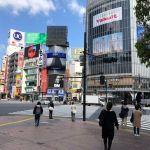 【豪州】「新型コロナでの日本の成功はミステリーだ」→【海外】「日本人は俺らとは次元が違うんだよ」
