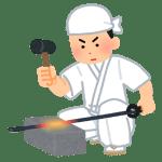 【海外】「日本人に不可能なことなんてない」さとうきびから包丁を作ってしまう日本人に海外仰天!