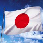 【海外】「ついに日本が立ち上がったぞ!」日本がWHO検証の「独立機関」を国際社会に提唱へ