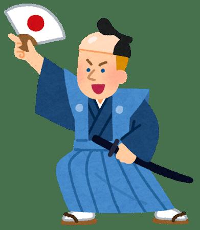 【海外】「日本のテクノロジーは先を行き過ぎている」日本のホームテクノロジーを海外絶賛!