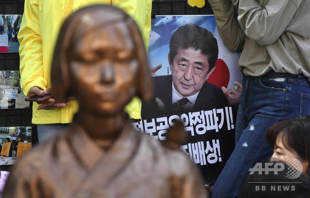 【海外】「マジで韓国人が嫌になってきた・・」元韓国人活動家の議員が寄付金を横領した罪で起訴される事態に海外も仰天!