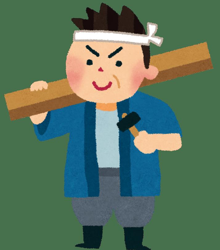 【海外】「日本は別次元だ!」日本の職人が魅せる圧倒的職人技に海外驚愕!