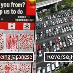 【海外】「生まれる国を間違えた・・」日本が他の国とは明らかに違うことを証明する写真の数々に海外も興味津々!
