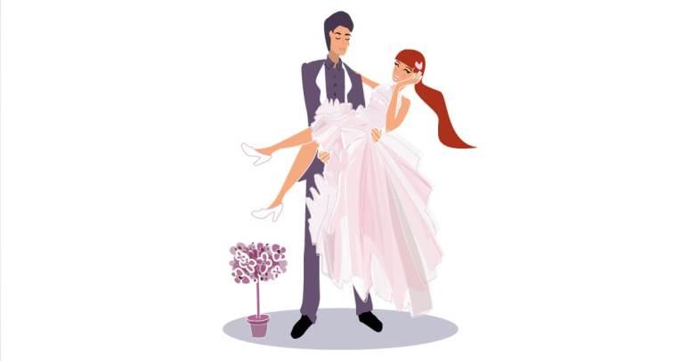 kit-mariage_31.jpg?fit=785%2C406