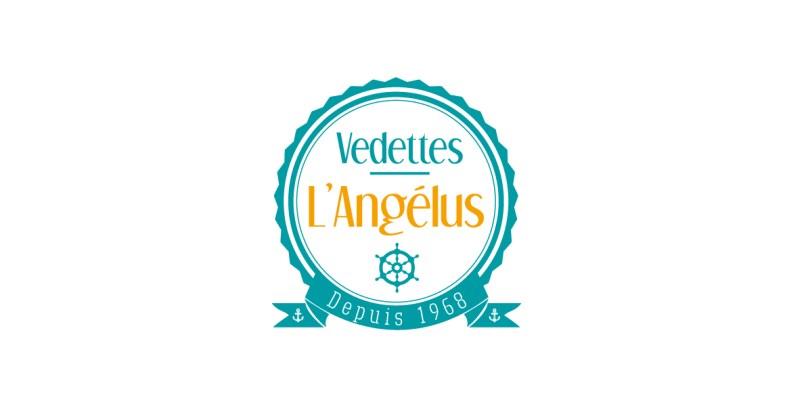 vedettesangelus_5.jpg?fit=785%2C406