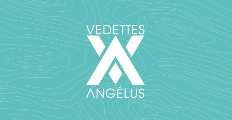 vedettesangelus_8.jpg?fit=785%2C406&ssl=1