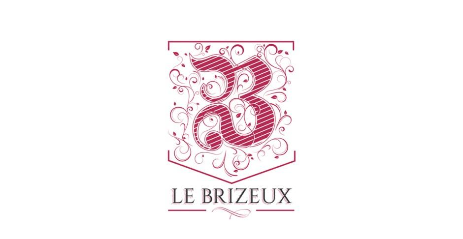 lebrizeux_2.jpg?fit=940%2C486&ssl=1