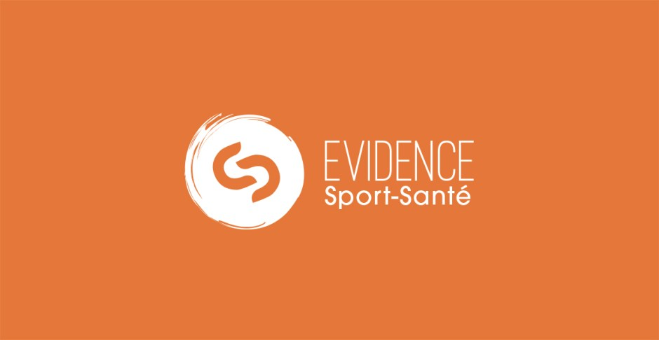 evidencesport_3.jpg?fit=940%2C486
