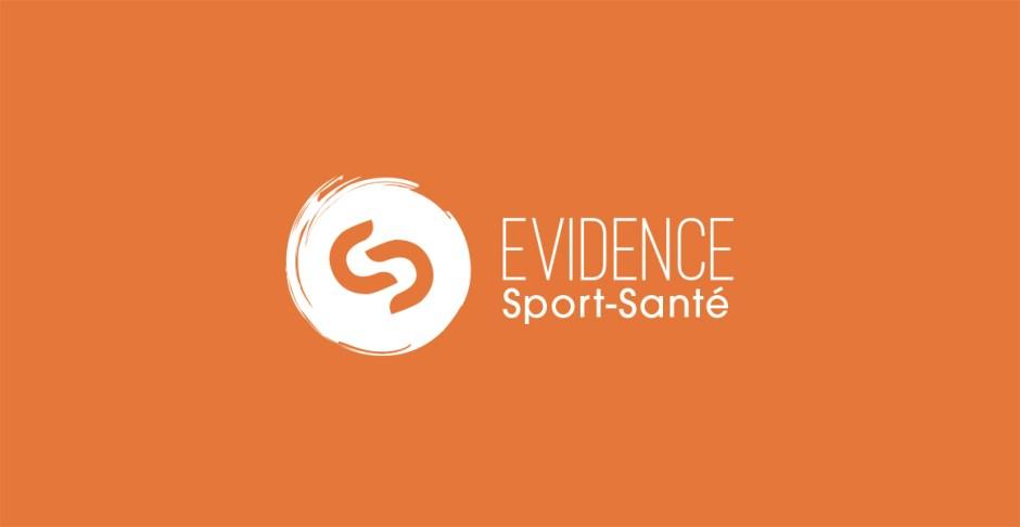 evidencesport_3.jpg?fit=940%2C486&ssl=1