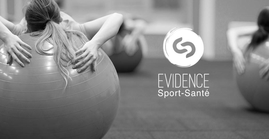 evidence_1.jpg?fit=940%2C486&ssl=1