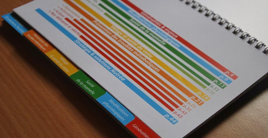 nutrea_brochure1.jpg?fit=940%2C486