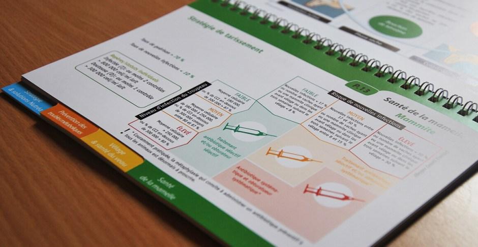 nutrea_brochure3.jpg?fit=940%2C486