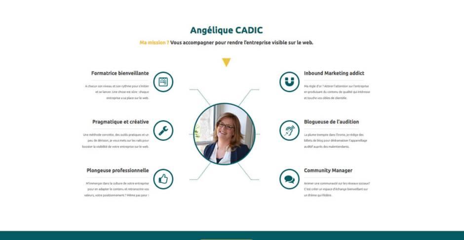 angeliquecadicsite_3.jpg?fit=940%2C486