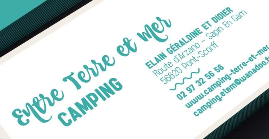 campingentreterreetmer2.jpg?fit=940%2C486