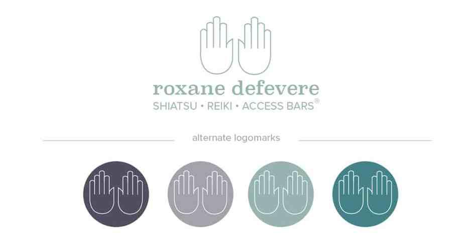 roxanedefevere_10-1.jpg?fit=940%2C486&ssl=1