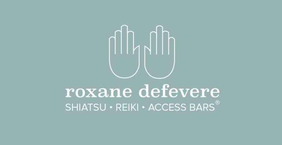 roxanedefevere_8-1.jpg?fit=940%2C486&ssl=1