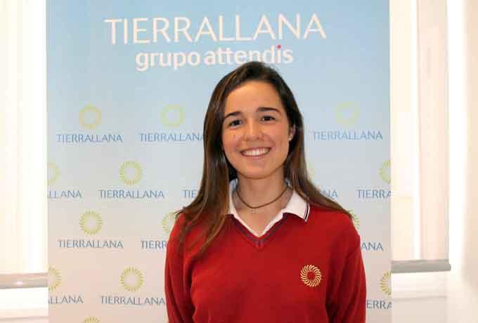 Paloma Cañizares Jorva