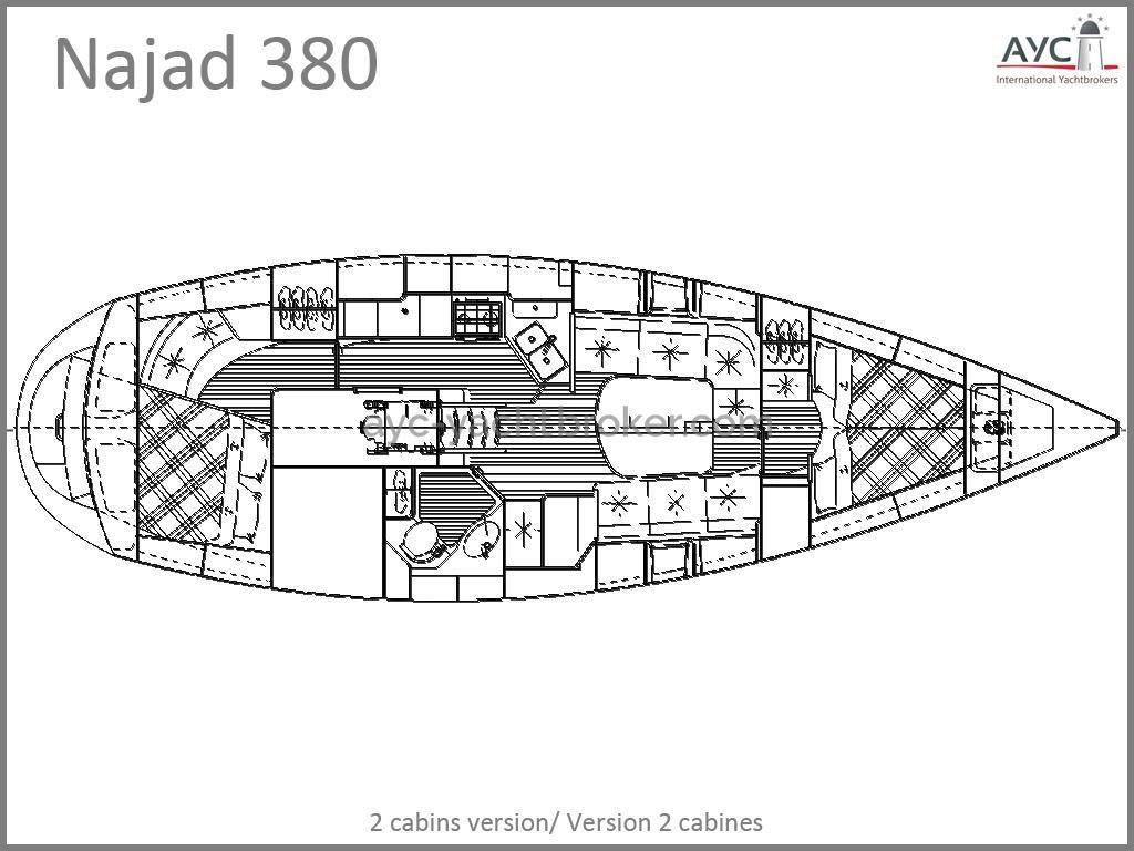 Najad 380