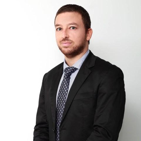 Ioannis Charalambous
