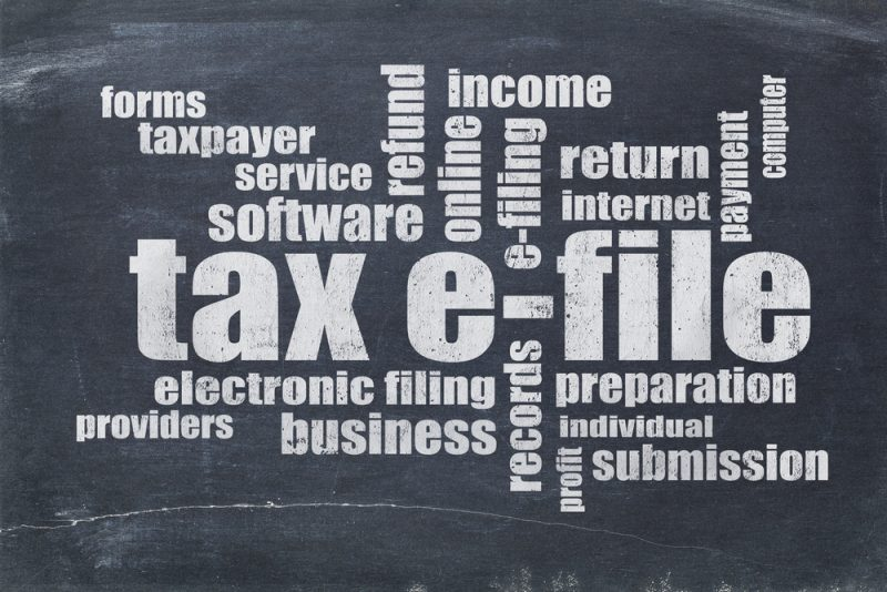 ONLINE TAX PAYMENTS | Yiallourides and Partners