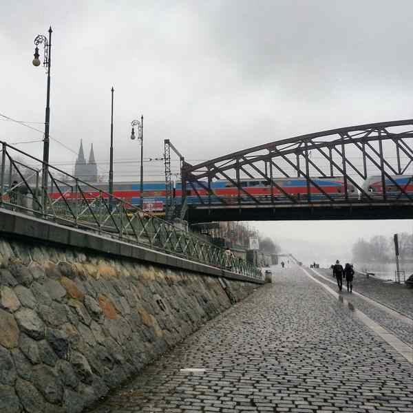 Naplavka_Walk_misty
