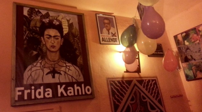FridaKahlo_at_LaCasaBlu