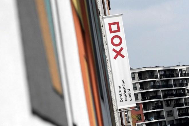 DOXgallery_outdoor