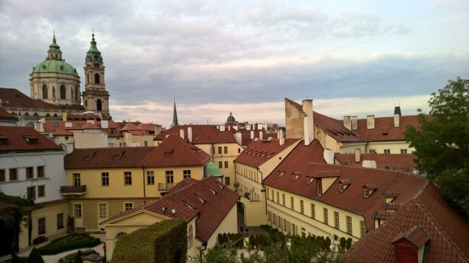 ViewOfPragueLesserTown_from_VrtbovskaGarden_RadkaZKing2015