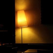 Lamp_by_RadkaZimovaKing2016