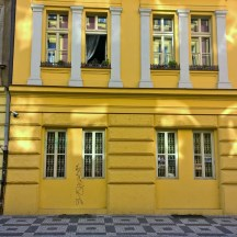 Prague_by_RadkaZimovaKing2016