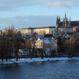 StreleckyOstrov_Praha_PragueCastle