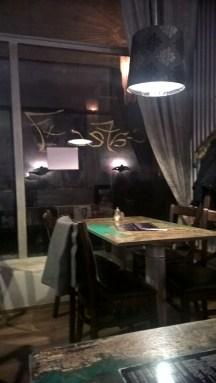 TablesLamps_InteriorOf_RadostFXCafePrague
