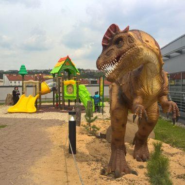 DinoParkHarfa_playwithdinosaurus_Praguewithkids