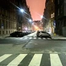 Prague-fall-photo-Dancing-House-at-night