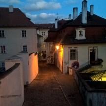 Prague-MalaStrana-below-Patrin