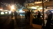 Prague-atnight-OldTownSquare_XmasMarkets