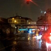 Red-street-light-Prague-citylights