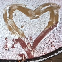 Snow-heart-love-from-Prague