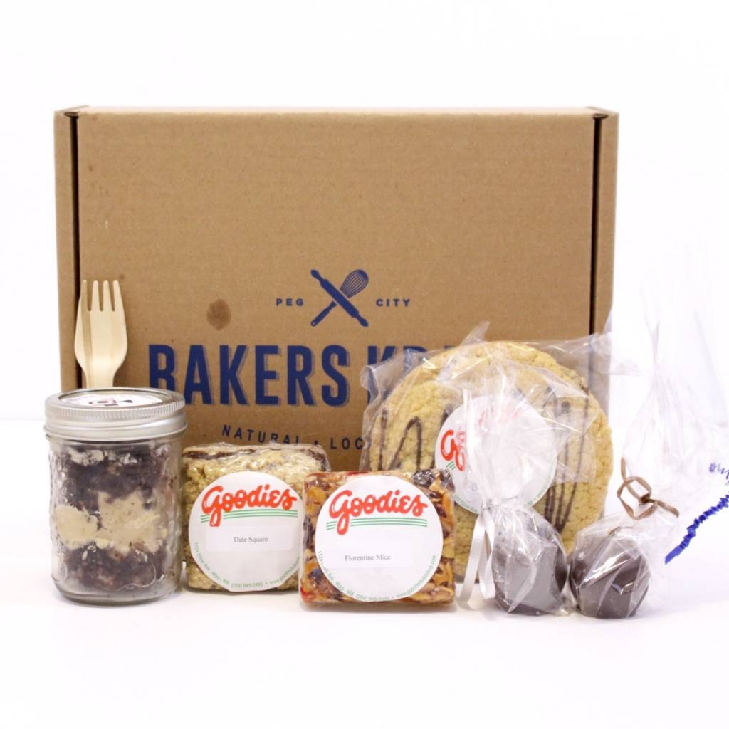 Bakers Krate January 2016 3