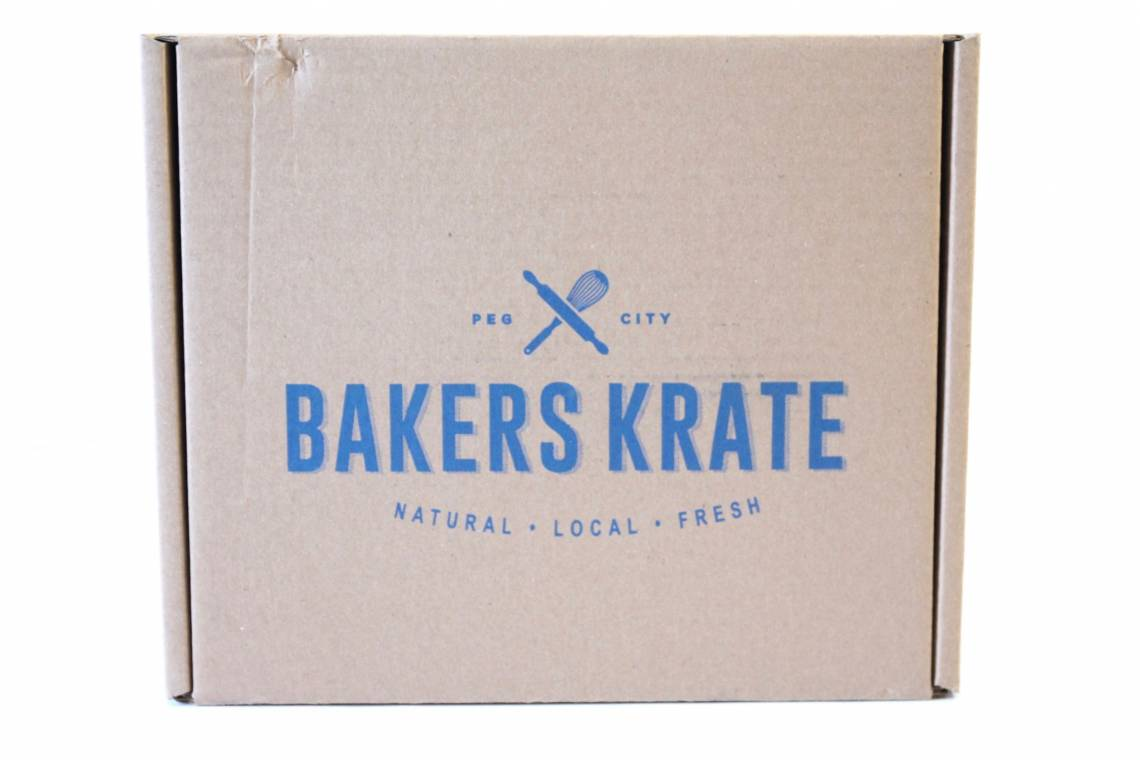 Bakers Krate April 2016 1